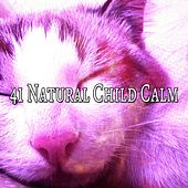 41 Natural Child Calm by Spa Relaxation