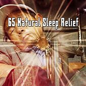 65 Natural Sleep Relief by Relaxing Spa Music