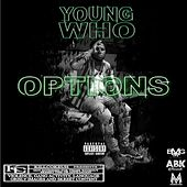 Options von YoungWho