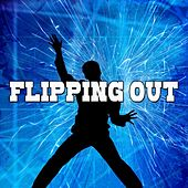 Flipping Out de Dance Hits 2014