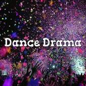 Dance Drama by CDM Project