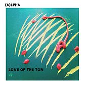 Love of the Ton by Alpha