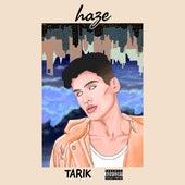 Haze by Tarik