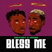 Bless Me (feat. Erigga) de Drey Tunz