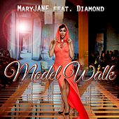 Model Walk de Mary Jane
