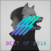 Best of 2018 de Various Artists