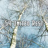 54 United Rest by Lullaby Land