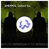 Darkest You by Sheypol