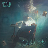 Almost (Sweet Music) de Hozier