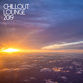 Chillout Lounge 2019 von Chillout Lounge
