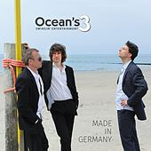 Made in Germany von Ocean's 3