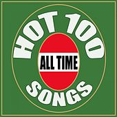 Hot 100 Songs (All Time) de Various Artists