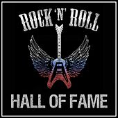 Rock n Roll Hall of Fame by Various Artists