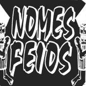 Debutante von Nomes Feios