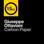 Carbon Paper (Extended Mix) von Giuseppe Ottaviani