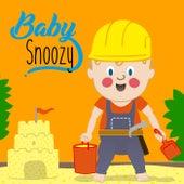 Musique Classique Baby Snoozy by LL Kids Chansons Pour Enfants