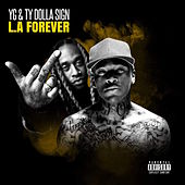 L.A Forever by YG