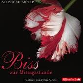 Biss zur Mittagsstunde von Stephenie Meyer