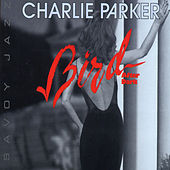 Bird After Dark de Charlie Parker