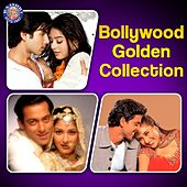 Bollywood Golden Collection by Various Artists