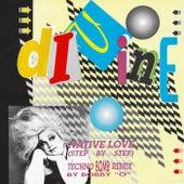Native Love (Techno Bomb Remix) by Divine