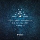 Underwater von Rafael Cerato