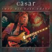 Wer die Rose ehrt - Seine Hits (Die besten Songs für Renft & Karussell) von Various Artists