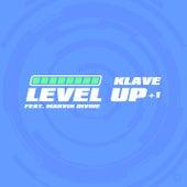 Level Up de Klave