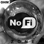 No-Fi Zone de OHM