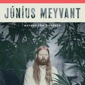 Across The Borders de Júníus Meyvant