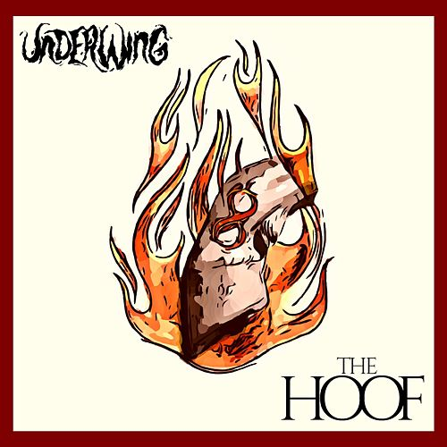 The Hoof by Underwing