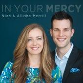 In Your Mercy de Niah