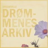 Drømmenes Arkiv by Dreamville