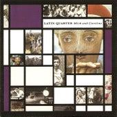 Mick And Caroline by Latin Quarter