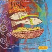 Fisk og Brød by Divisi