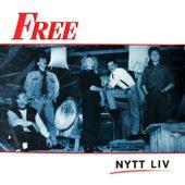 Nytt liv by Free