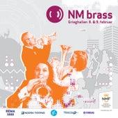 Nm Brass 2013 - 3 Divisjon von 3 Divisjon