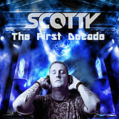 The First Decade by Various Artists