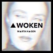Awoken von Marta Hagen