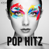 Pop Hitz by Various Artists