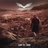 Lost in Time de Monday Riders