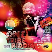 One Tribe Riddim, Vol. 1 by Various Artists
