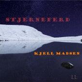 Stjerneferd by Kjell Madsen