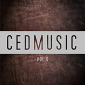 CedMusic Vol. 6 de CedMusic