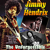 The Unforgettable di Jimi Hendrix