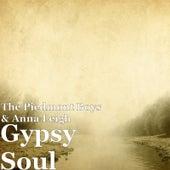 Gypsy Soul by The Piedmont Boys