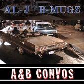 A & B Convos von Al-J