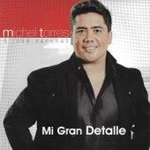 Mi Gran Detalle de Michel Torres