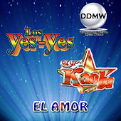 El Amor by Los Yes Yes
