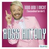 1000 und 1 Nacht (Tausendmal berührt) von Ross Antony